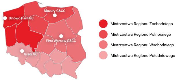pzg_mapa